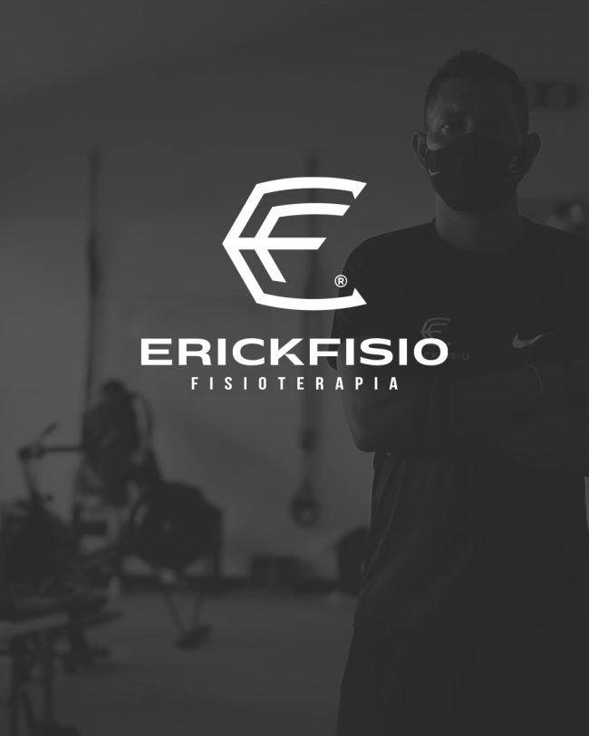ErickFisio